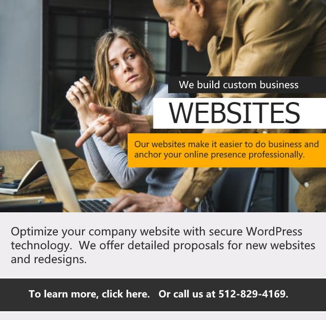 Web Design by BizWebShop.com