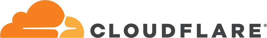 cf logo h rgb