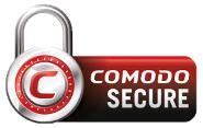 comodo.secure